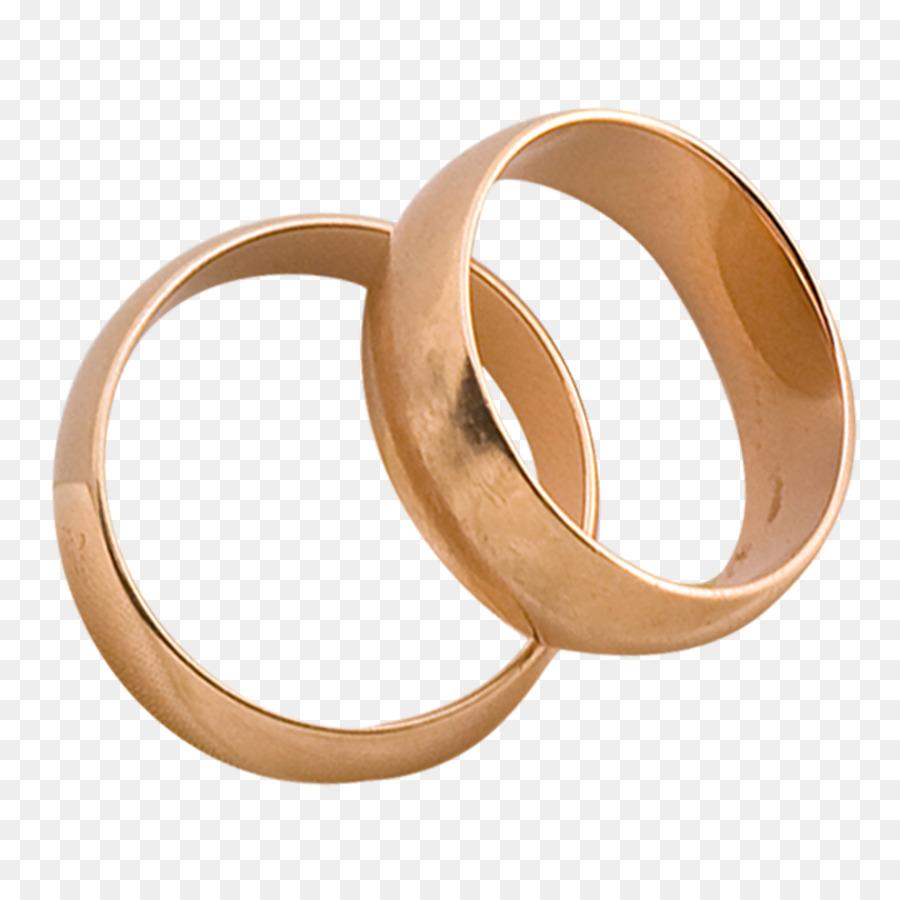 Картинки кольца обручальные на прозрачном фоне, поздравительные