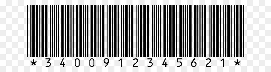 Картинки штрих кода на прозрачном фоне