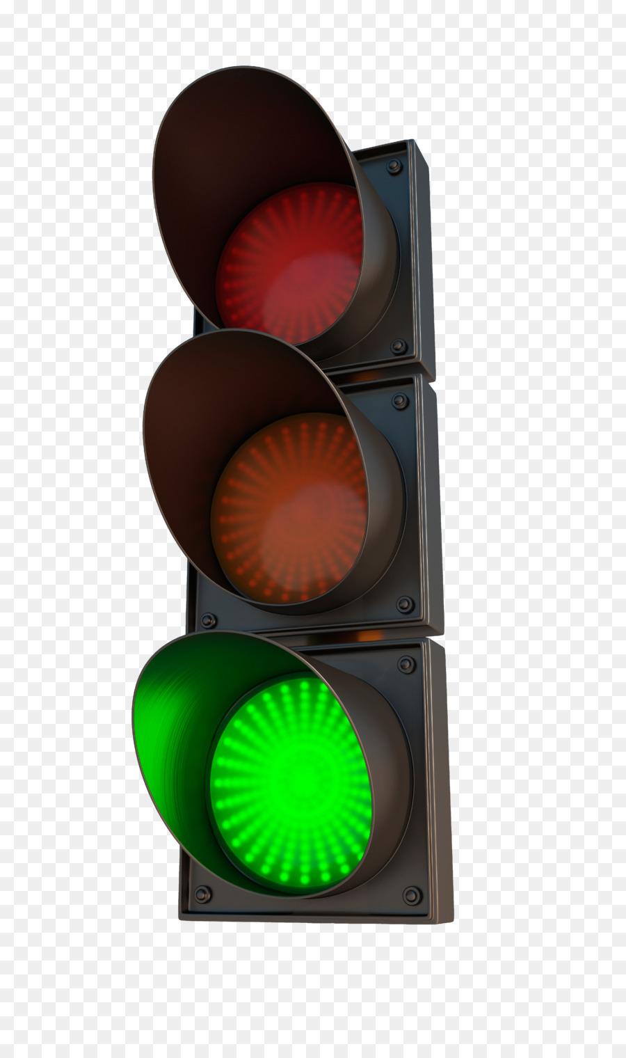 роль светофор с горящим зеленым светом картинка этого сорта