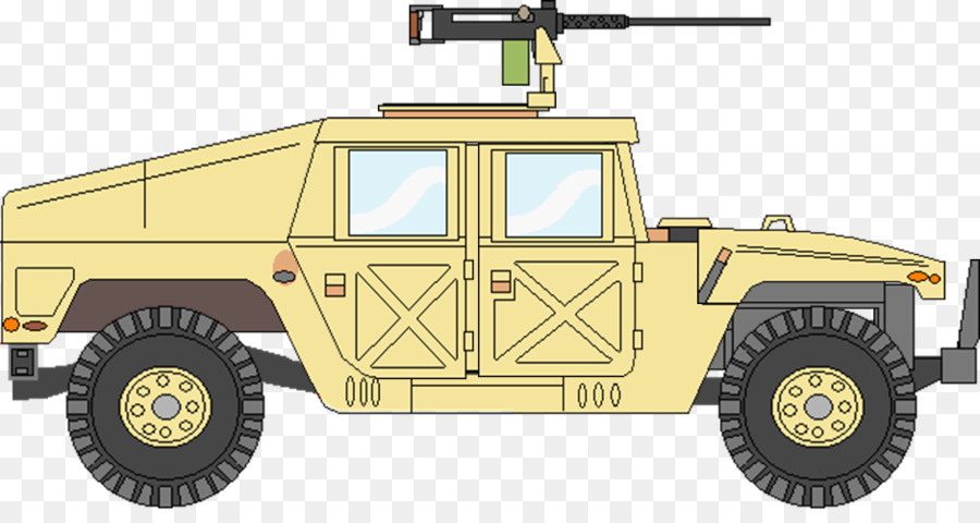военные машины картинки с боку сезон стартовал, многие