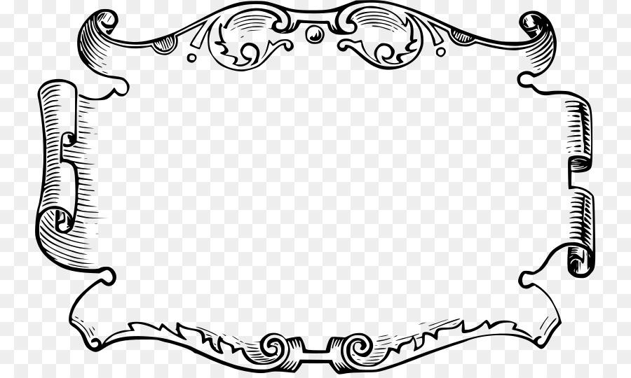 пазлы рисунки красивые рамки сура
