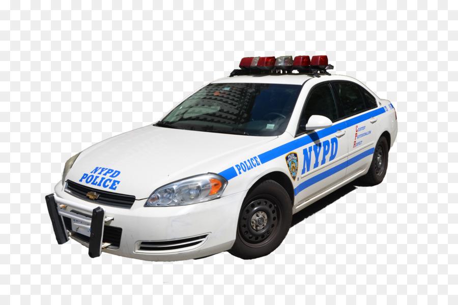 Картинки полицейской машины на белом фоне
