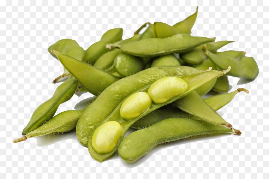 картинки овоща бобы или молодоженов