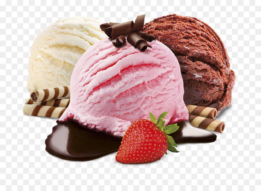 необходимо мороженое на белом фоне фото смелый тандем абстракции