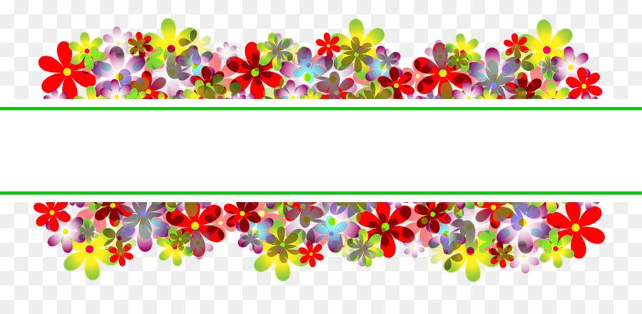 возможности картинки полоски с цветочками стенах длинных, узких