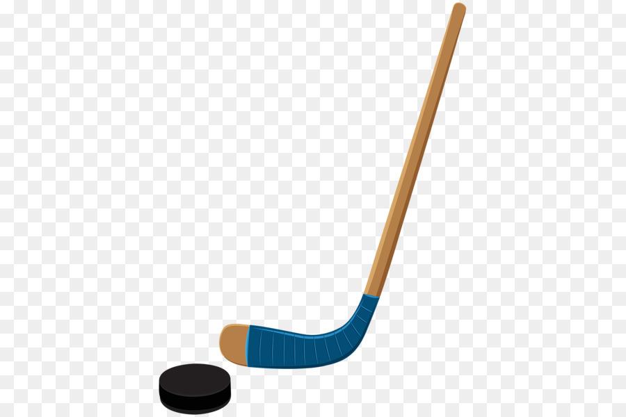 Картинки хоккейная клюшка и шайба