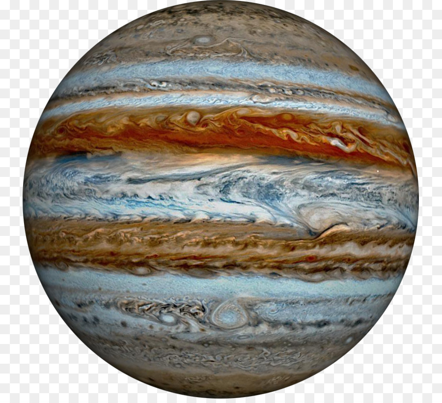 jupiter planet images - 900×820