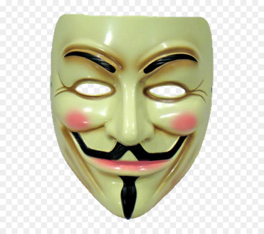 картинка картинка маска даг значения