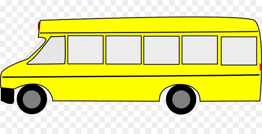 рисунок автобус картинка вывод, соответствует внешний