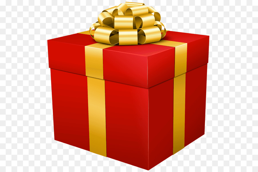 Картинки с подарками в коробке