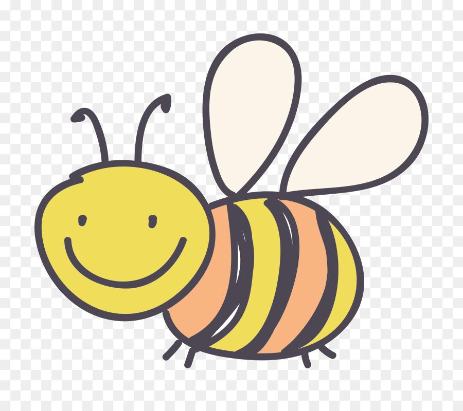 Болей, пчелка картинки для детей нарисованные