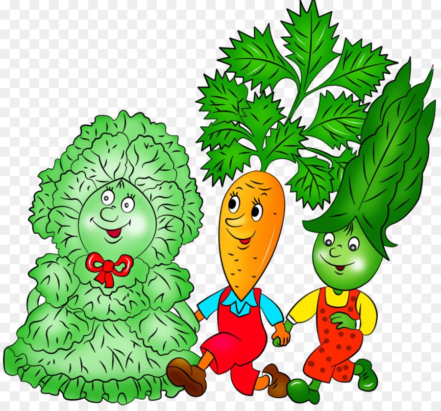 Детские картинки веселые овощи фрукты