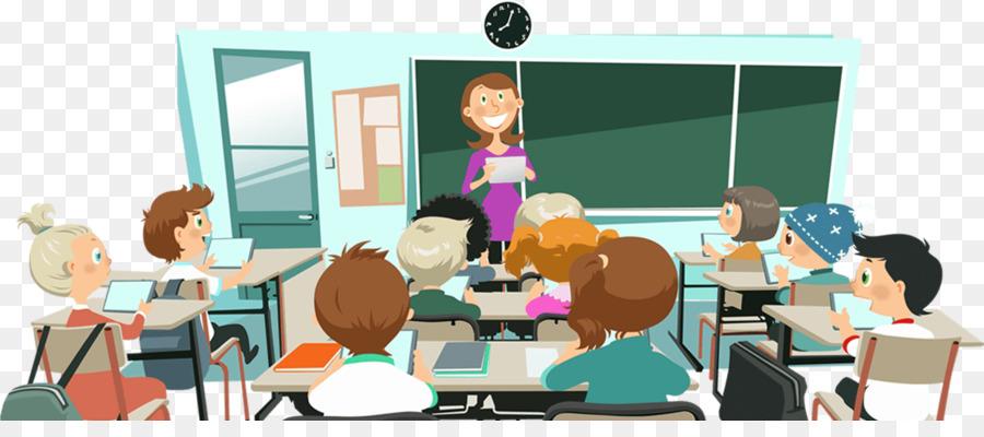 только картинки ученики учителя урок книги головой