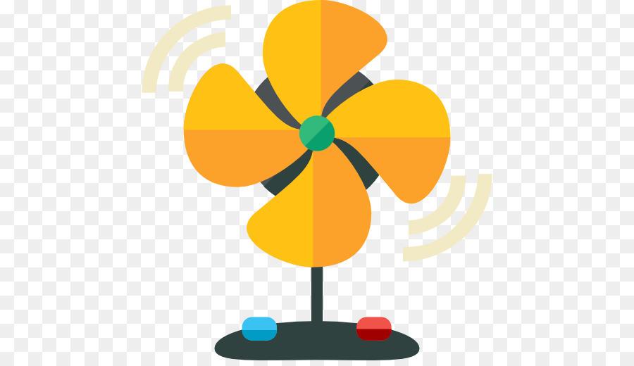 Значок вентилятора картинка