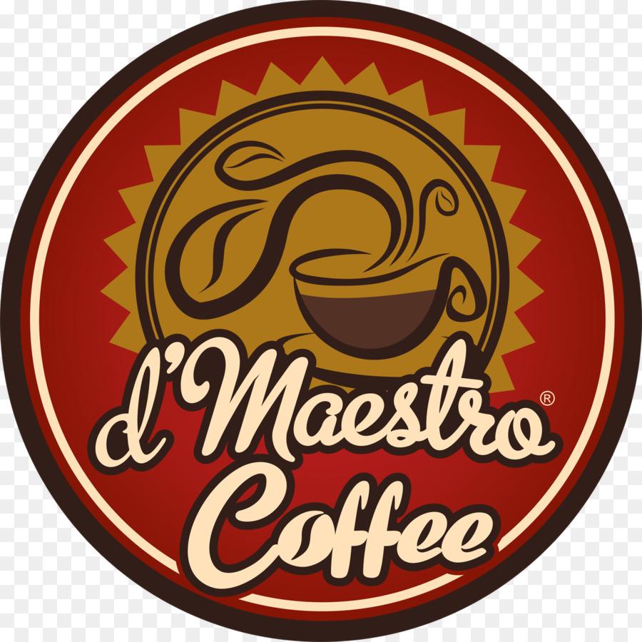 Логотип кофе картинки