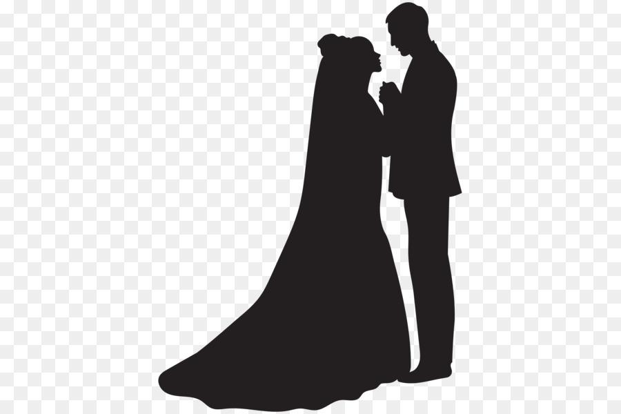 София, векторные свадебные картинки