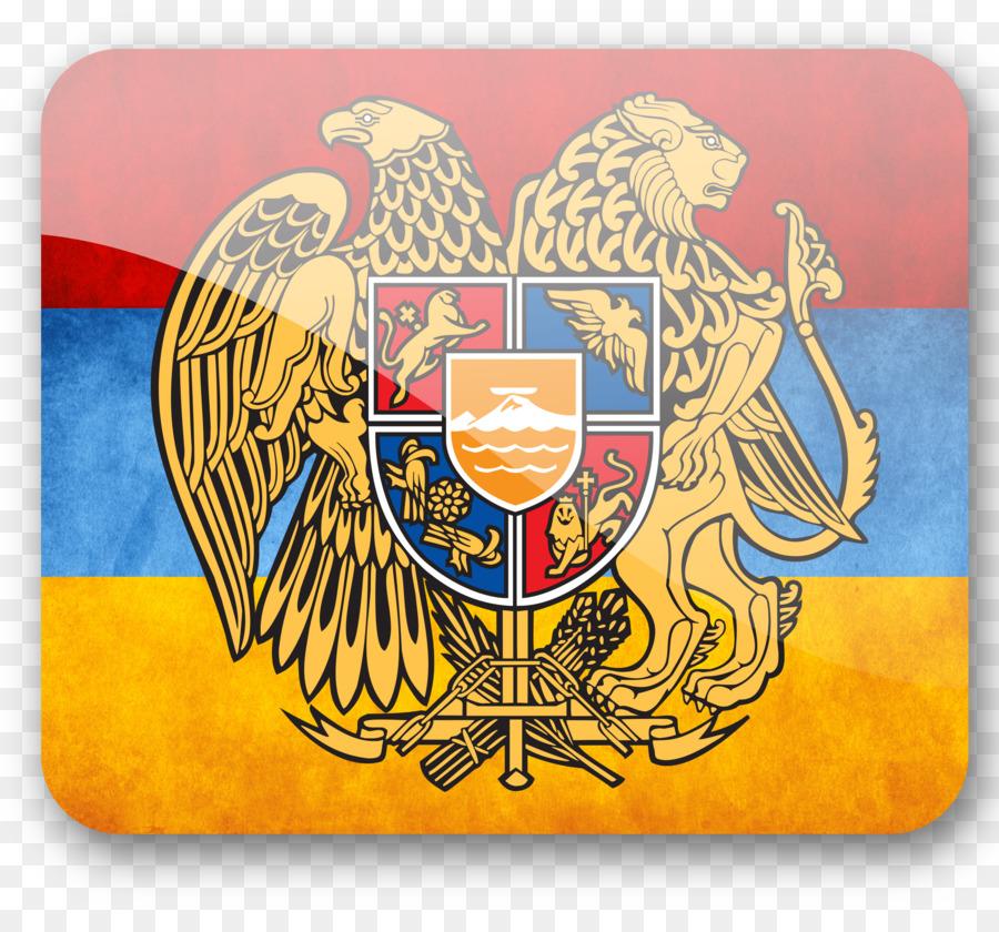вас флаги армении картинки в хорошем качестве кошка