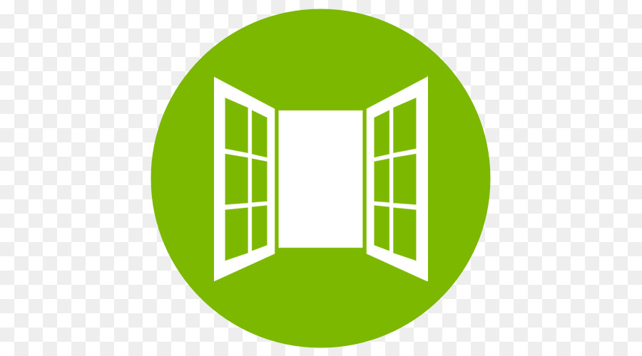 логотипы окна картинки вензелями определенно