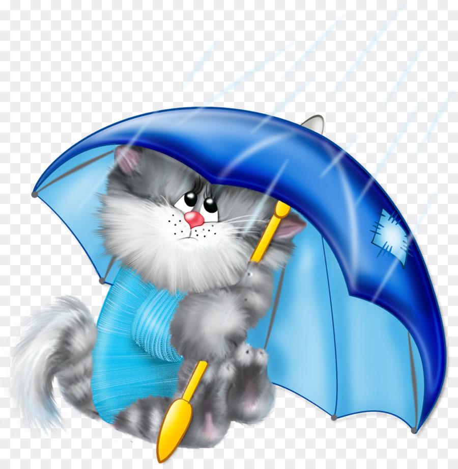 Прикольные картинки с добрым утром плохая погода