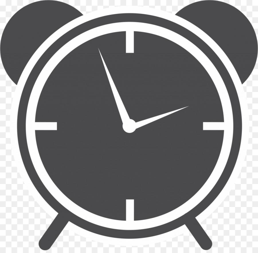 Картинка вектор часы