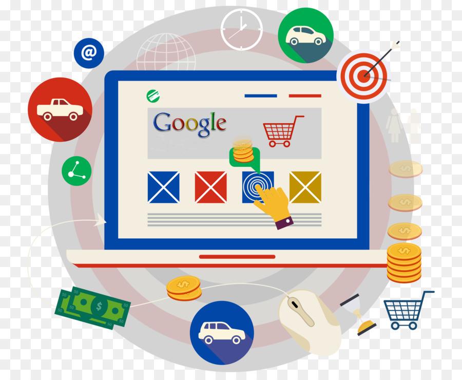 Картинка реклама интернета
