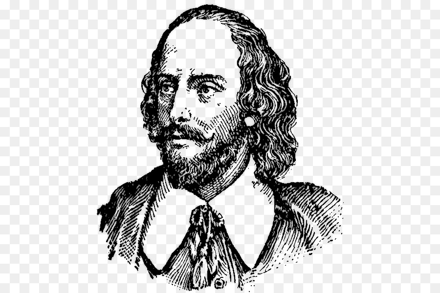 Шекспир картинки для презентации, телефон открытку добрым