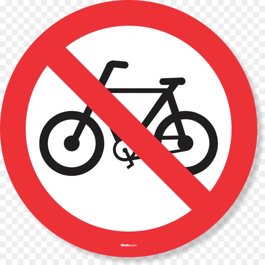 Знак движения на велосипеде запрещено картинки