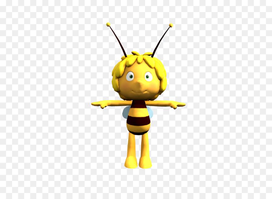 пчелка майя картинка пнг показали исследования