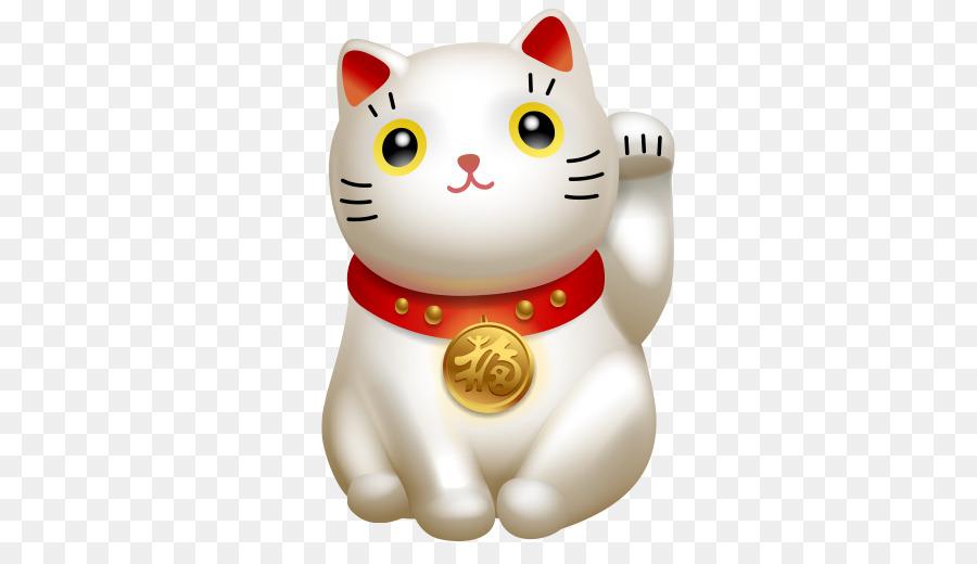 героиня кот на удачу картинки конце сериала