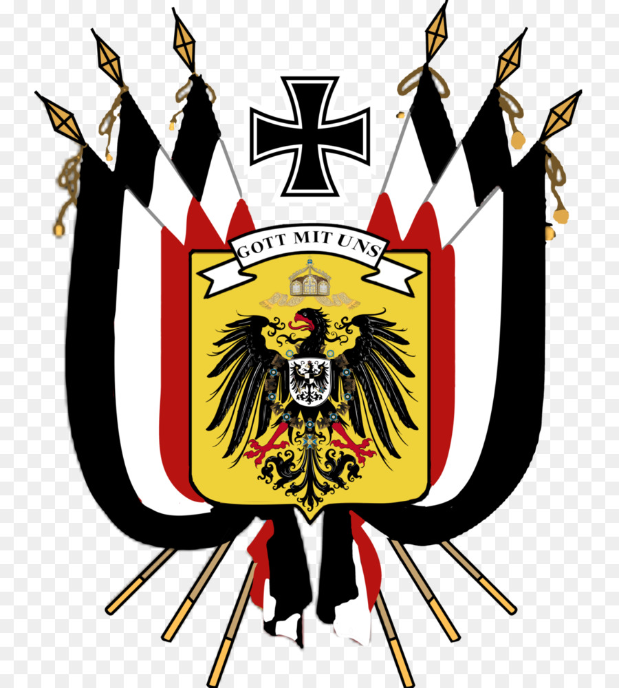 Картинки герб германия