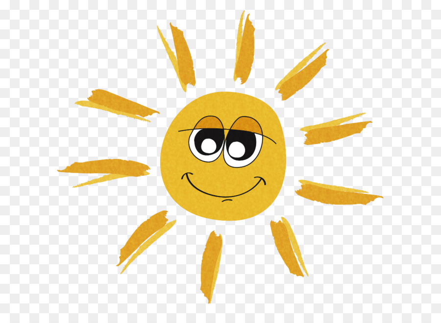 Солнышко картинки прикольные