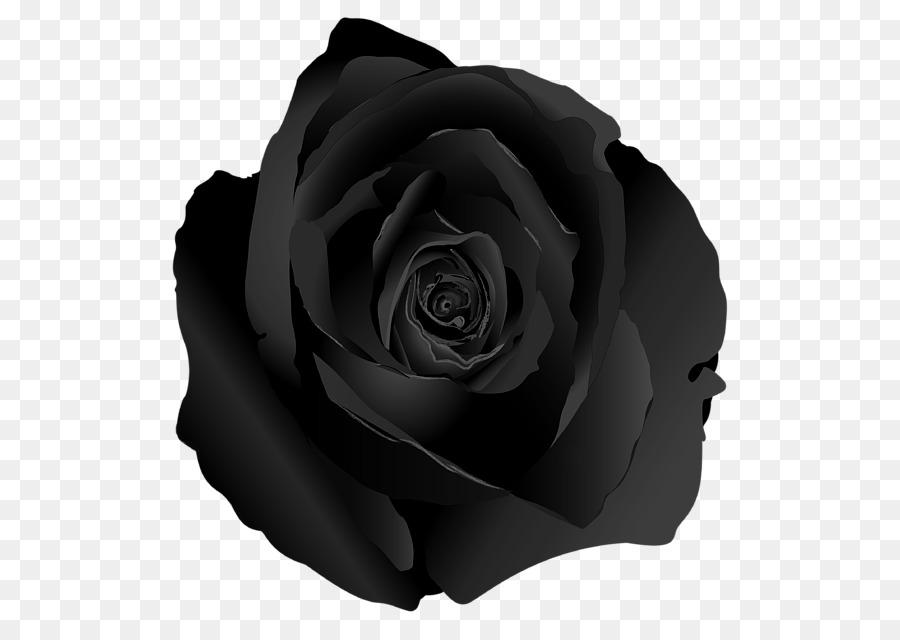 Картинка дьявола, картинки черные розы для фотошопа