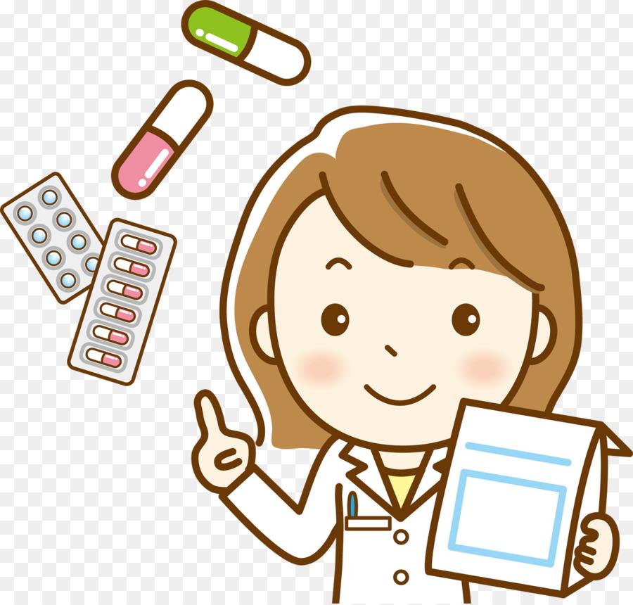 Фармацевт картинка для презентации
