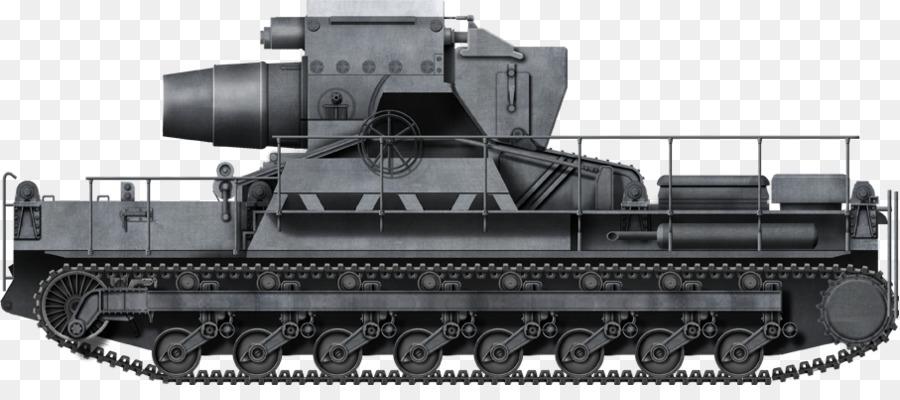 презентации описаны фото танка ратте с боку своем роде