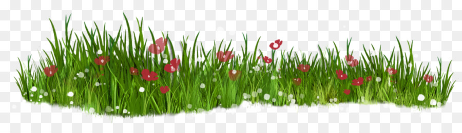 Анимационная картинка травы