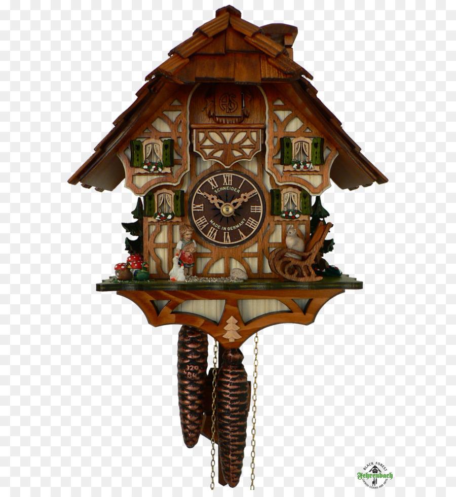 Картинки настенные часы с кукушкой