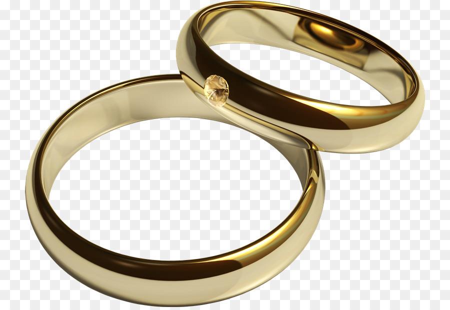 Обручальное кольцо картинки