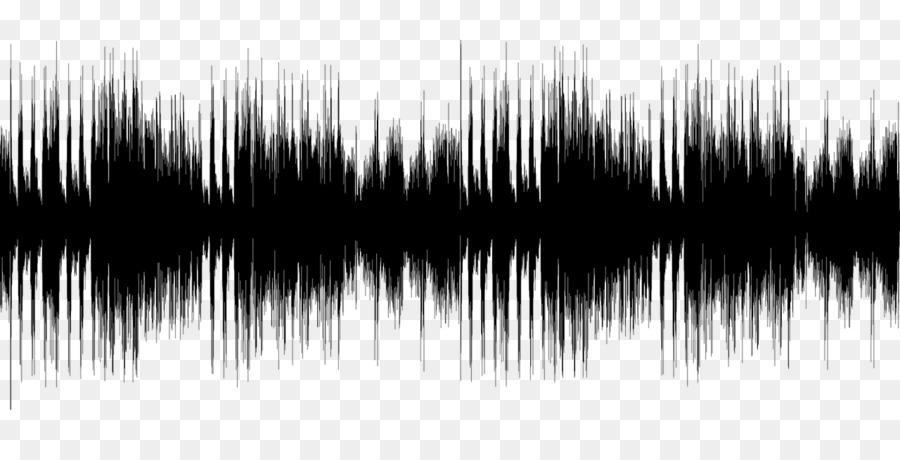 Чистоговорки с картинками на разные звуки домашними животными
