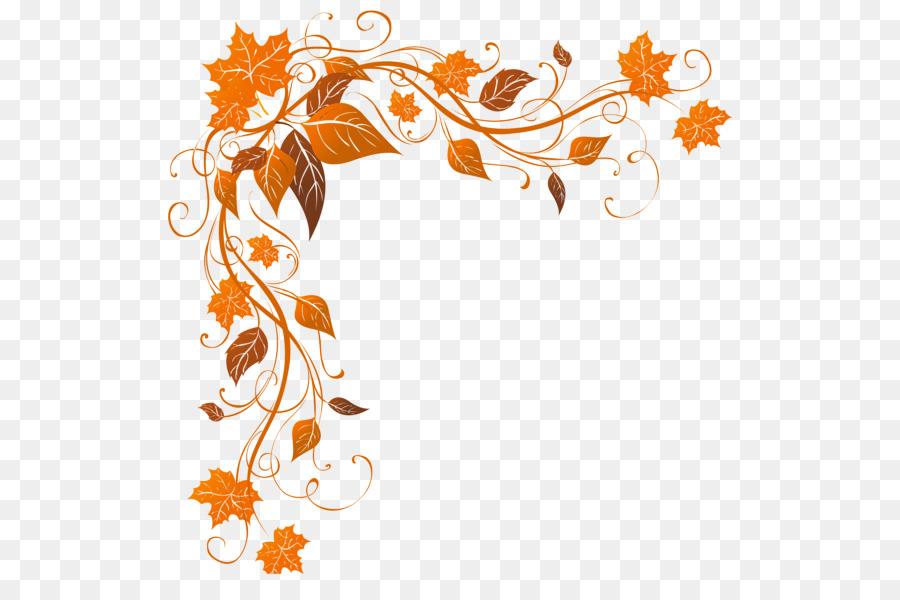 деревянных осенние листья картинки для оформления презентации троих них уже