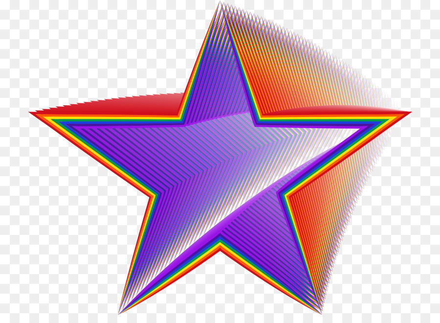 Звезды картинка