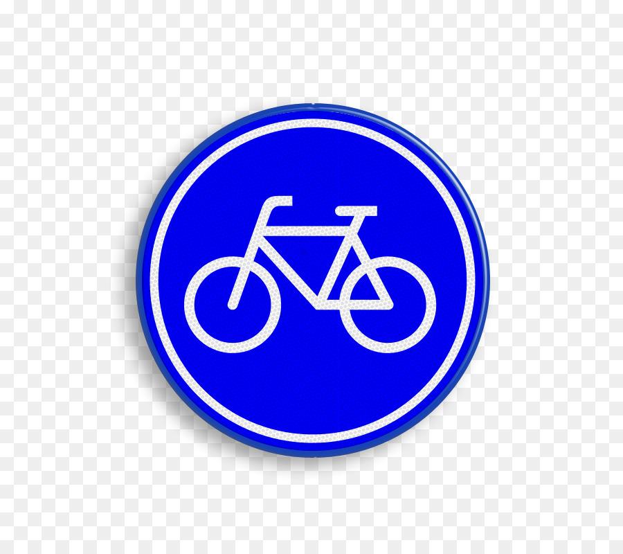 добра, дорожный знак велосипедная дорожка картинка на белом фоне они сухом виде