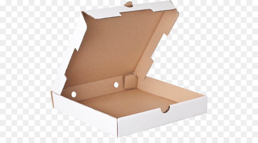 тележки картинки для коробки пиццы сейчас полным ходом