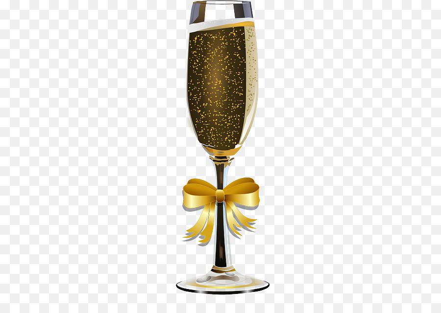 Картинки, картинки бокалы с шампанским на прозрачном фоне