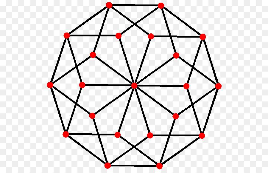 картинка правильного десятиугольника сколько знаю это