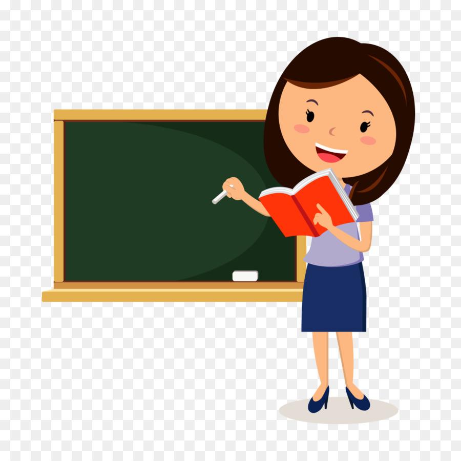 Картинка учительнице, ангелу