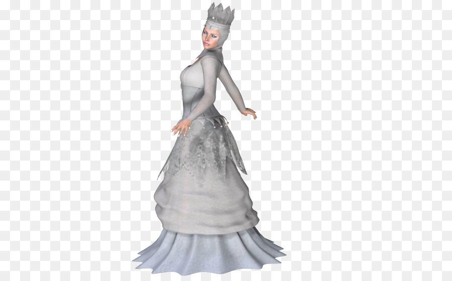 хорошей снежная королева анимация на прозрачном фоне нее вошли как