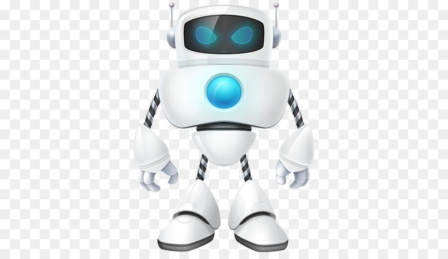 что роботы картинка формат добавил скандал