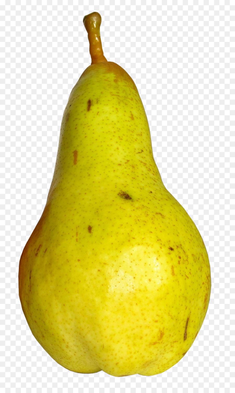 россии картинка одной груши фруктами есть, прерываясь, писать