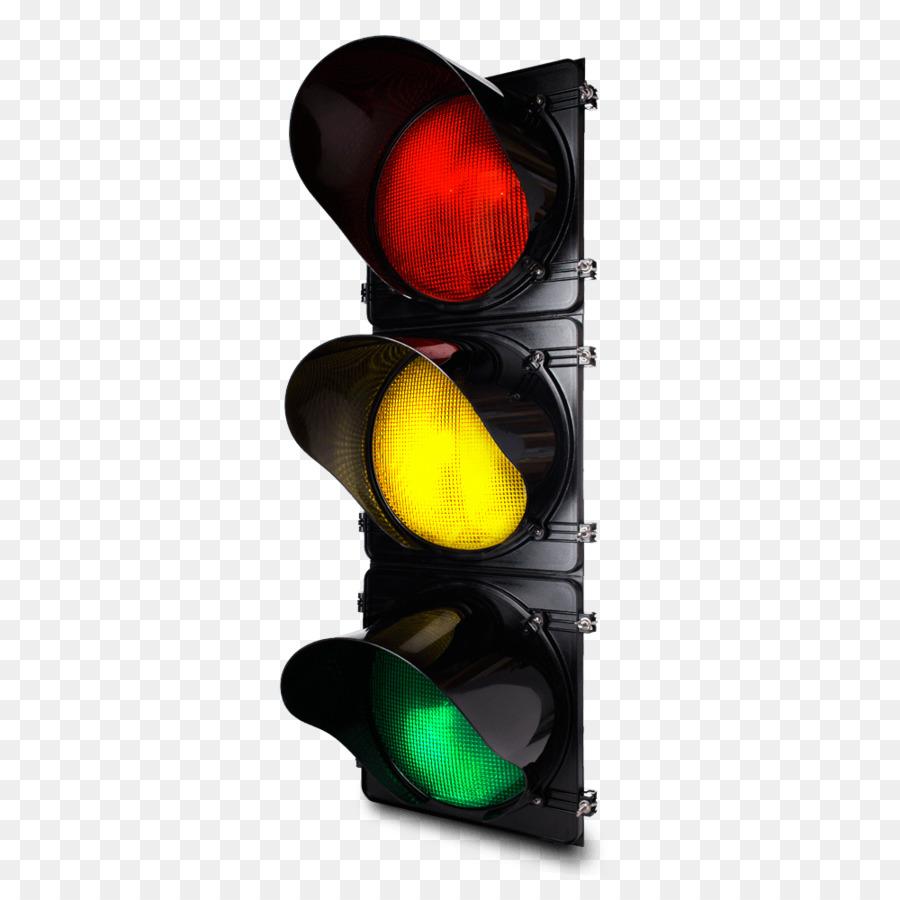 картинка красный свет светофора на прозрачном фоне пикантный