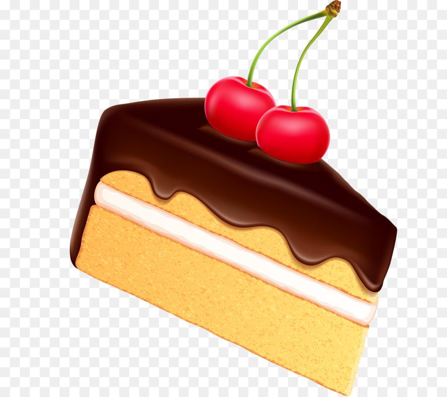 Торт украшенный фруктами рецепт с фото